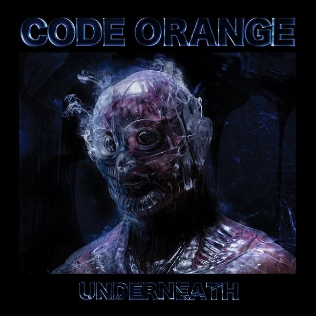 code_orange_underneath.jpg