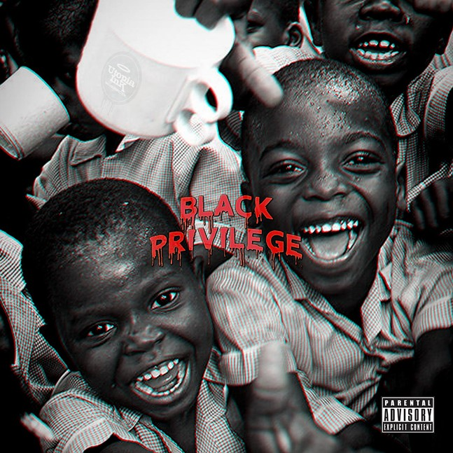 black_privilege.jpg