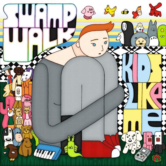 swampwalk.jpg