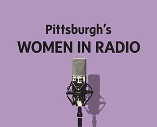 pittsburgh_s_women_in_radio_web.jpg