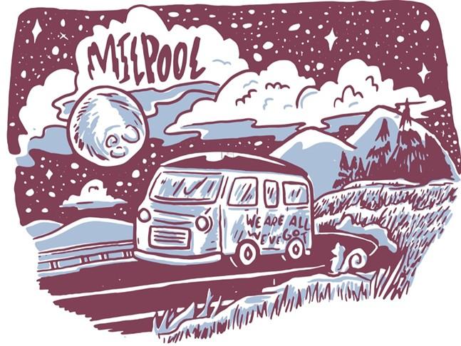 milpool_album_cover.jpg