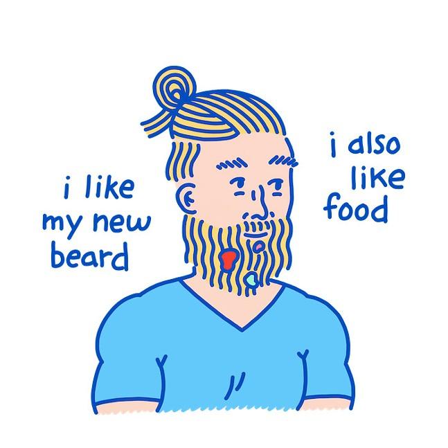 hairfail_beard.jpg