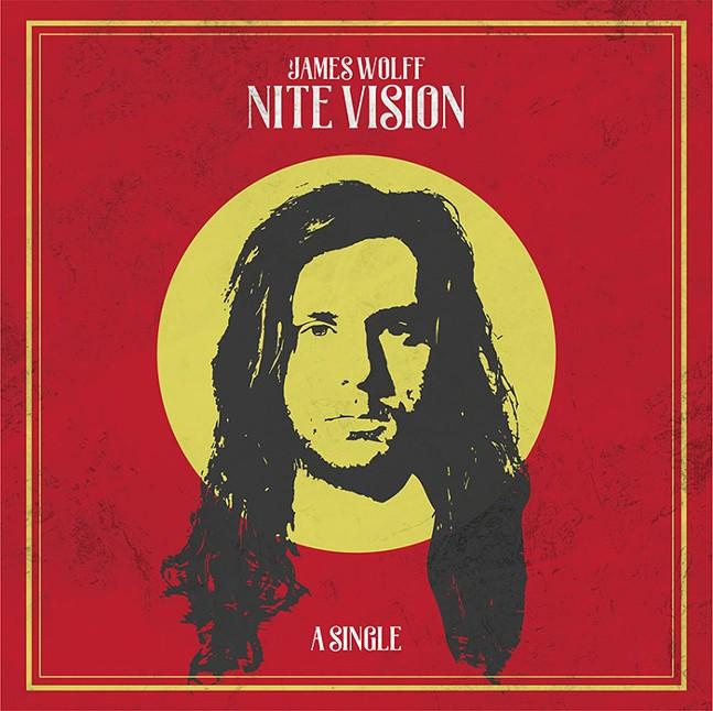music2-wyep-james-wolff-nite-vision-15.jpg