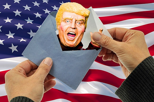 trumpvoting.jpg