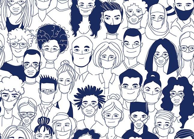 coronavirus-diversity-racial-pittsburgh.jpg