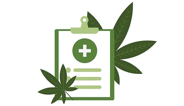 3mj-medical-marijuana-card-pennsylvania.jpg