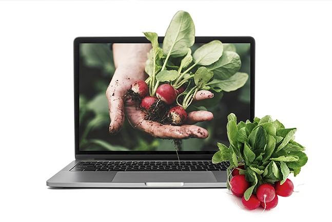 farm_online_directory.jpg