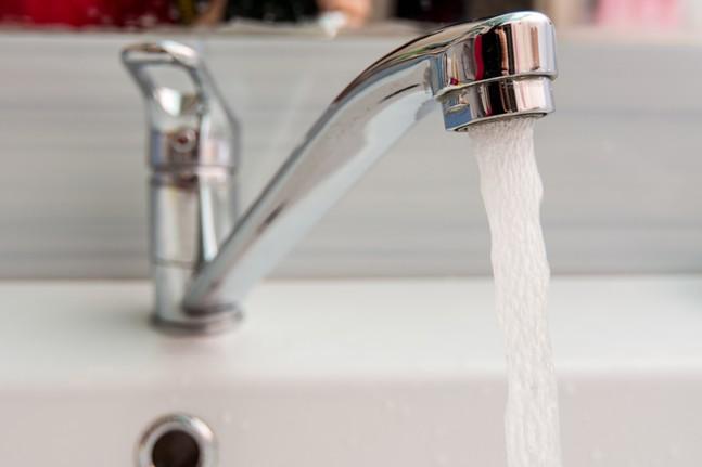 water_bill.jpg