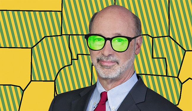governor_tom_wolf_pennsylvania-green-stage-covid-coronavirus.jpg