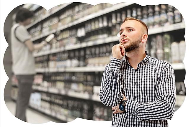 liquor-store-statestore-memories.jpg
