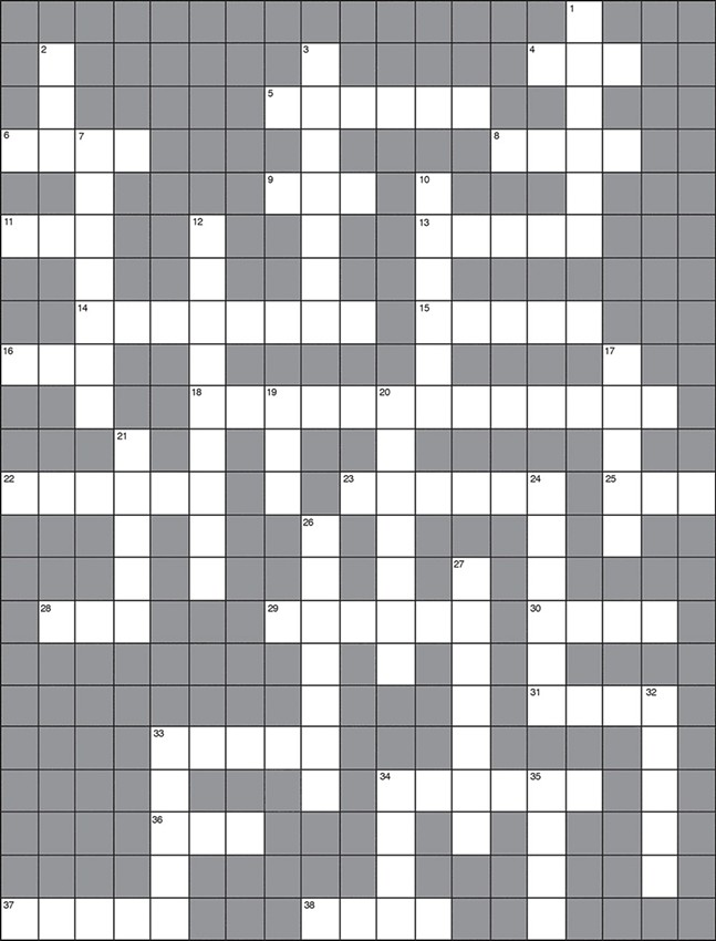 pandemic-crossword-blank.jpg