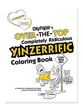 pittsburgh-coloring-book.jpg