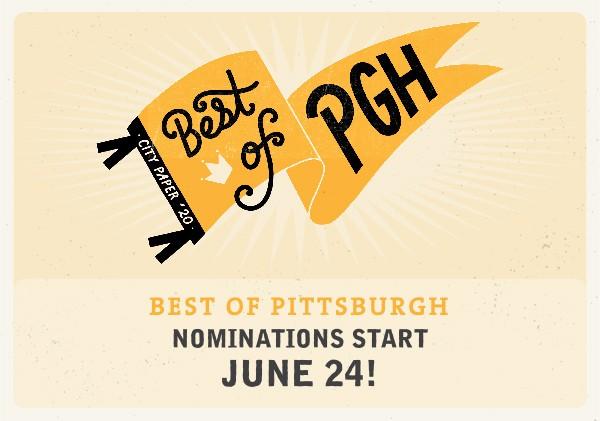 pre-nomination_sticker_b_1_.jpg