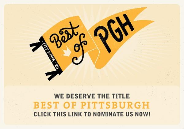 pre-nomination_sticker_d_1_.jpg