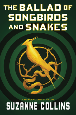 the_ballad_of_songbirds_and_snakes_suzanne_collins_.png