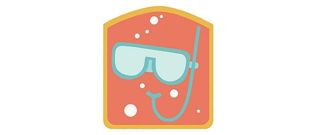 summersurvival-pool.jpg