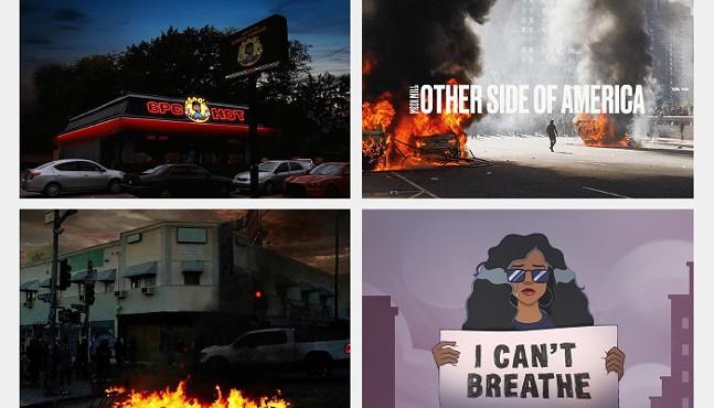 collage-web.jpg
