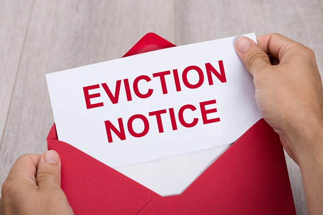eviction_moratorium.jpg