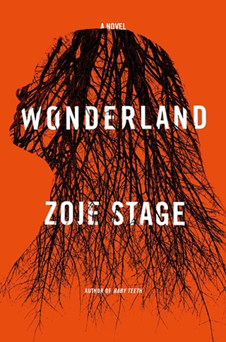lit-wonderland-zoje-stage-book-cover-28.jpg