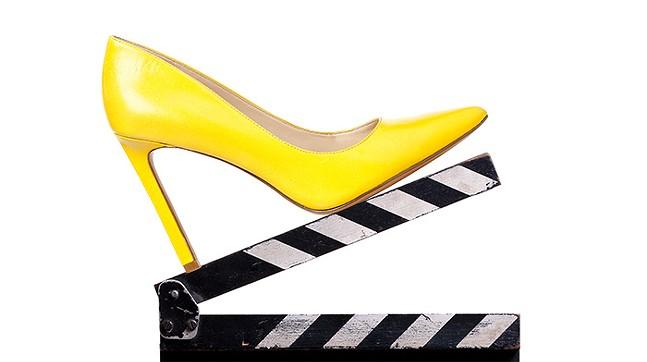 pittsburgh-film-fashion-festival.jpg