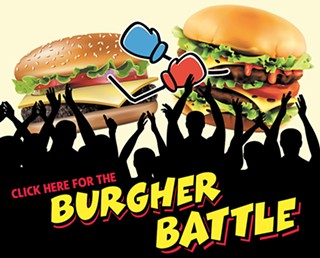 burger-battle-spectators.jpg