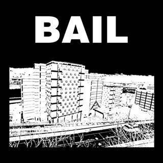 bail_bond_album.jpg