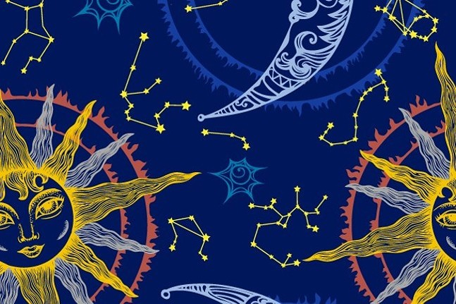 free-will-astrology-pittsburgh-city-paper.jpg