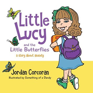 lit-little_lucy-bookcover-31.jpeg