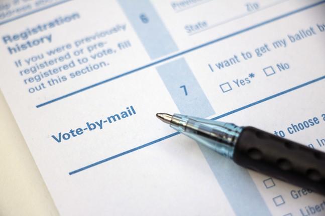 vote_by_mail.jpg