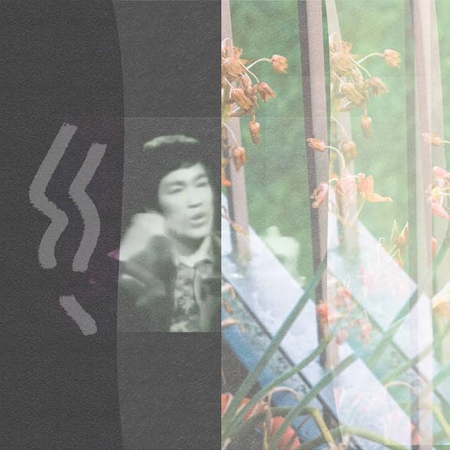 7daysmusiclifelesun_cover_art-32.jpg