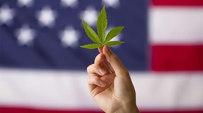 marijuana-vote-pa_1_.jpg