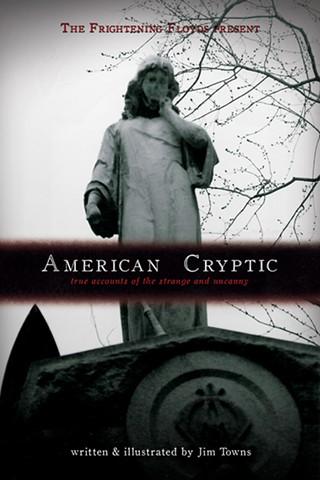 american-cryptic.jpg
