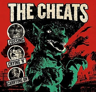 music-the-cheats-album-cover-33.jpg