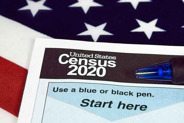 us-census-form.jpg