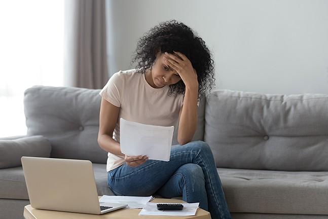 mental-health-overdue-bills-stress-34.jpg