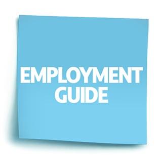 employment_guide_sticker.jpg