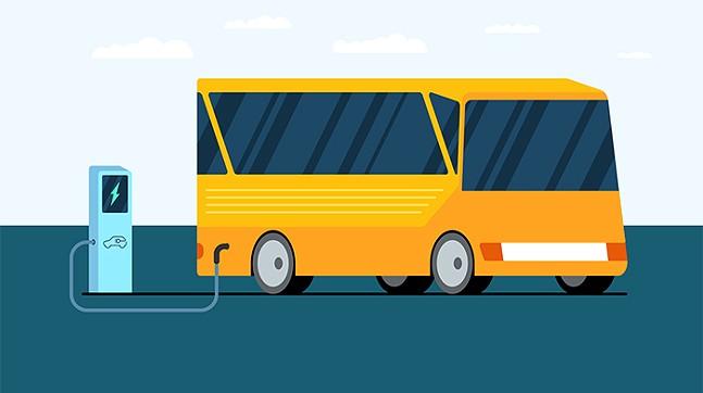 electric-bus.jpg