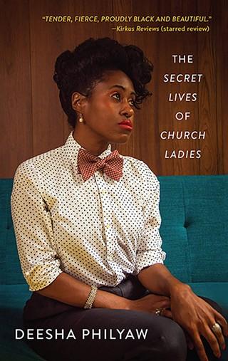lit-the_secret_life_of_church_ladies-36.jpg