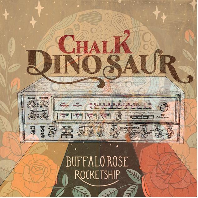 buffalo-rose-rocketship-chalk-dinosaur-remix.png