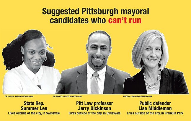 news-candidates-not-able-to-run-for-mayor-pittsburgh.jpg