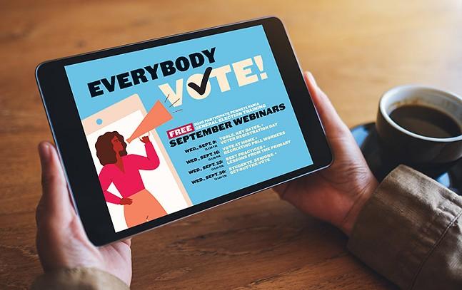 everybodyvote-webinar.jpg