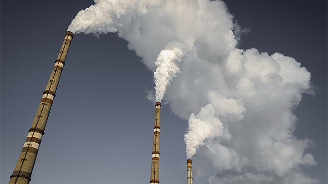 coal_fire_power_plant.jpg