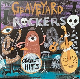 7days_of_music-gravesthits-38.jpg