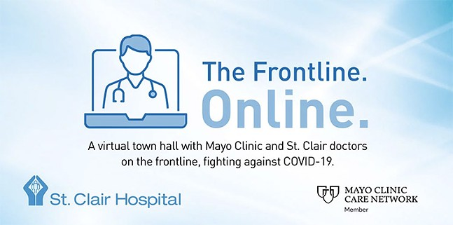 the-frontline-online-st-clair-hospital.jpg