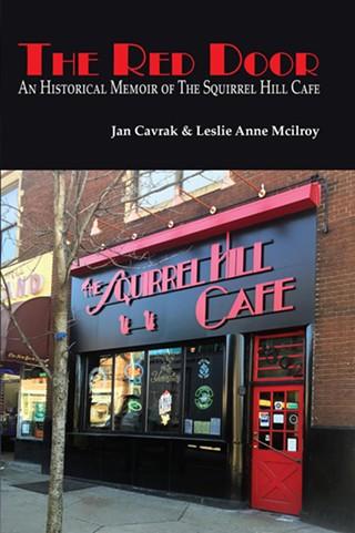 lit-bookcover-squirrel-hill-cafe-40.jpg