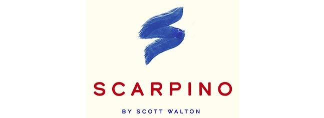 scarpino-logo.jpg