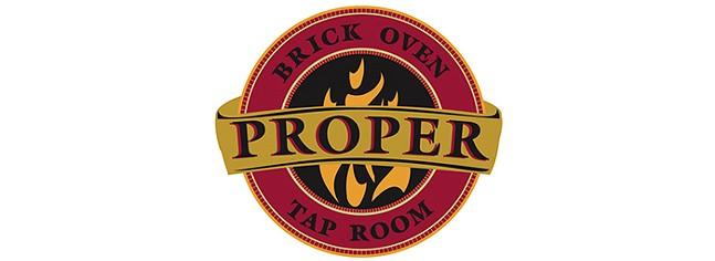 proper-brick-oven-logo.jpg
