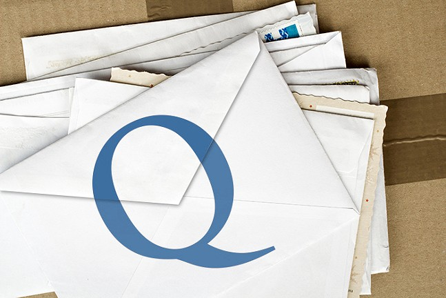 qanon-mail-43_copy.jpg