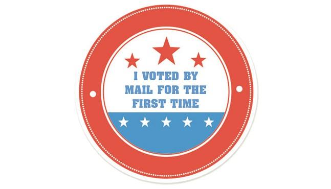 i-voted-sticker-by-mail.jpg