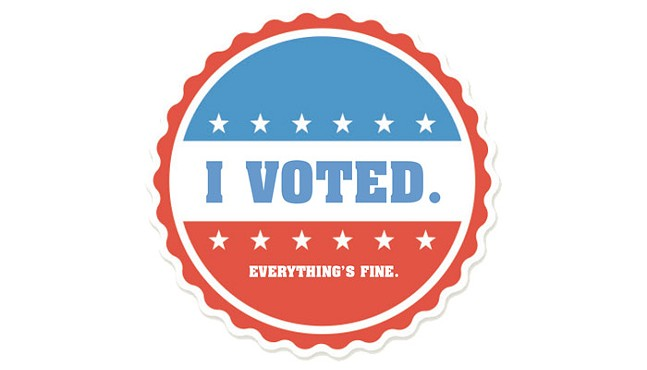 i-voted-sticker-everythings-fine.jpg